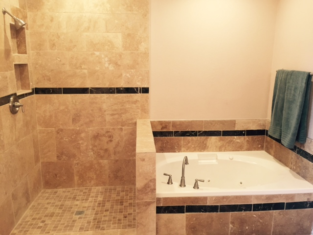 Superieur Bathroom Remodel   Dallas Home Renovations  Carrollton TX