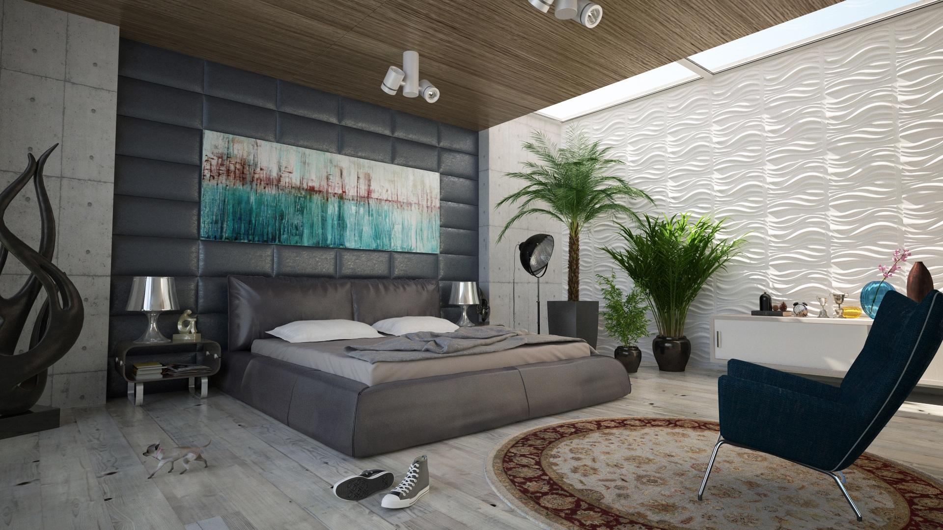 bedroom-416063-1