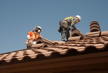 Roofing Craftsman - Dallas Home Renovations - Carrollton   TX