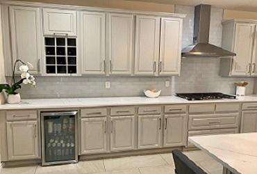 Dallas Home Renovations Indoor Design